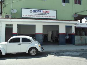obrázek - Casa João Ricardo