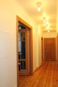 Apartment in Kipsala, Apartments  Rīga - big - 26