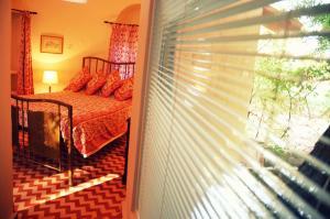 Hotel Bijay Niwas Palace, Rezorty  Bijainagar - big - 11
