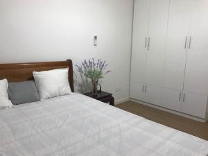 Mulberry Lane Apartment, Apartmány  Hanoj - big - 9