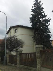 Hostel Vaňkova 5