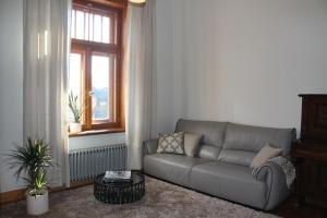 Apartment in Kipsala, Apartmány  Riga - big - 22