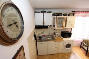 Studio Apartment Ramica - фото 5