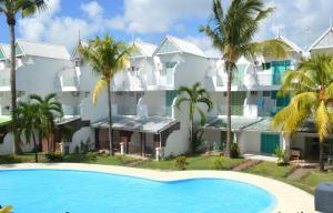 Pereybere View Apartments - , , Mauritius