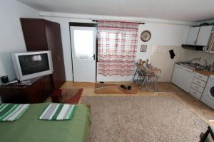 Studio Apartment Ramica - фото 18