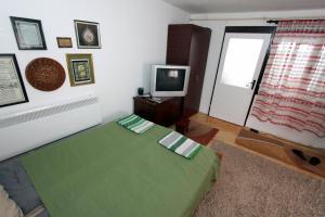 Studio Apartment Ramica - фото 19