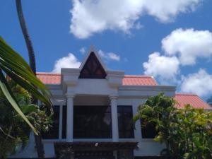 Ocean Lofts & Apartments - , , Mauritius