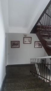 Гостиница Семей - фото 26