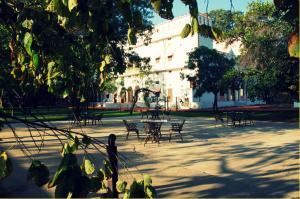 Hotel Bijay Niwas Palace, Rezorty  Bijainagar - big - 26