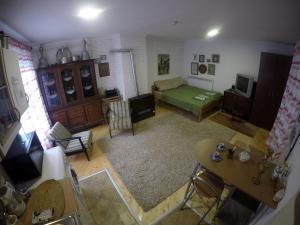 Studio Apartment Ramica - фото 3