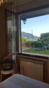 La Mela, Appartamenti  Portovenere - big - 9
