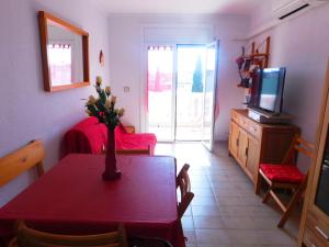 Apartamento Freser, Apartments  Empuriabrava - big - 1