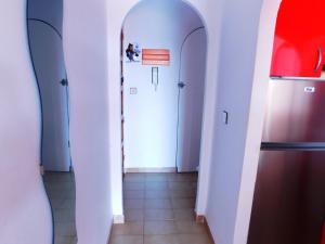 Apartamento Freser, Apartments  Empuriabrava - big - 6