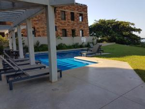 Zimbali Suites 307, Apartments  Ballito - big - 2