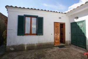 Casa Alessandra, Ferienwohnungen  Ravello - big - 15