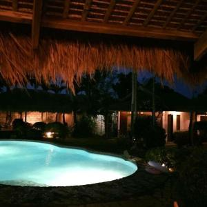 Sol de Maria Boutique Resort