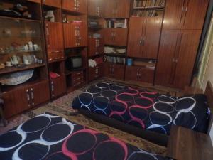 Apartment Vidin