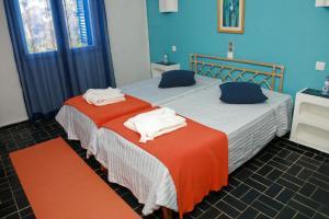 101 Balaia Apartment, Appartamenti  Albufeira - big - 2