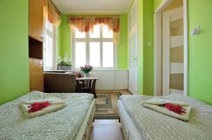 Vic Apartament Sona