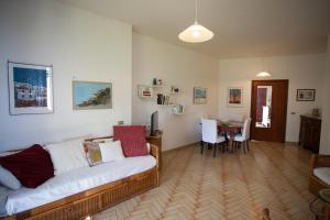Casa Alessandra, Ferienwohnungen  Ravello - big - 9