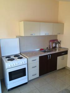 Apartment Ivana - фото 10