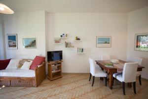 Casa Alessandra, Ferienwohnungen  Ravello - big - 3