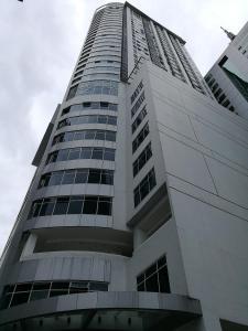 Tammyx Condominium
