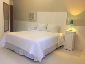 obrázek - Villa Bebek Hotel