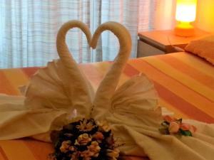 Amarfia Bed & Breakfast - Your Home In Salerno
