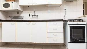 Brazil Houses-Economico 2 Quartos