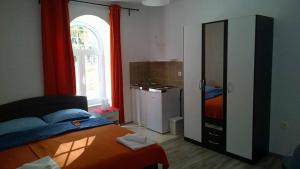 Apartman Hajdo Rijeka Centar
