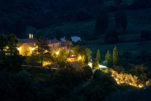 Borgo di Carpiano (34 of 43)