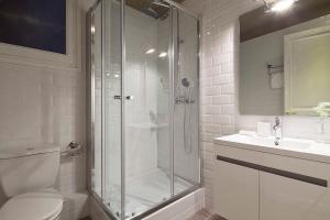 Barcelona 226 Center Exclusive Apartments