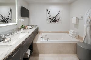 The Canyon Suites at The Phoenician, a Luxury Collection Resort, Scottsdale, Resorts  Scottsdale - big - 3
