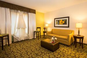 Hilton Garden Inn Valley Forge/Oaks
