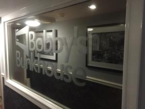 Bobby's bunkhouse, Hostels  Edinburgh - big - 8