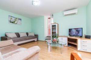 Apartment Mala Punta