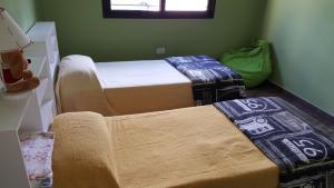 Casa Rossi, Case vacanze  Rafaela - big - 6