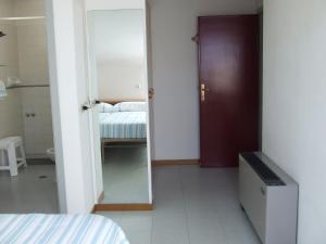 Hotel Morotti, Szállodák  Misano Adriatico - big - 4