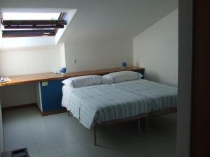 Hotel Morotti, Szállodák  Misano Adriatico - big - 9