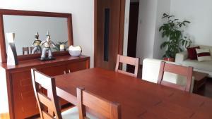 Departamento Nuevo En Quito, Апартаменты  Кито - big - 21