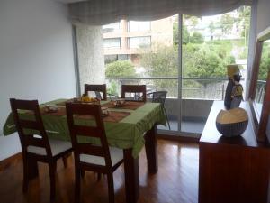 Departamento Nuevo En Quito, Apartmány  Quito - big - 20