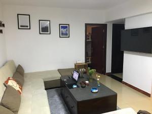Xishe Hostel