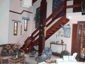 Pousada da Ilha, Guest houses  Florianópolis - big - 21