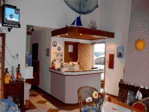 Pousada da Ilha, Guest houses  Florianópolis - big - 19