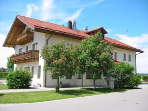 Pension Demmel