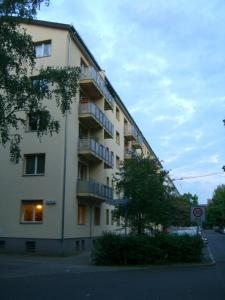 M M Central Apartments, Appartamenti  Berlino - big - 71