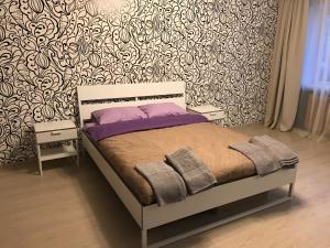 Apartment na Kirova 18 - Korotsko