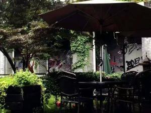 Jiu She Apartment, Apartmány  Suzhou - big - 5