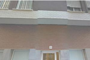 Áticos Soho GrupalMalaga, Апартаменты  Малага - big - 28